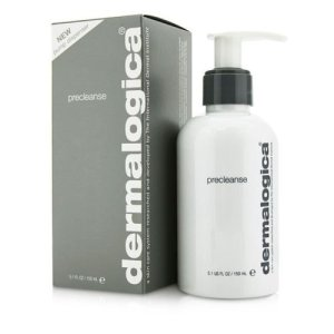 Dermalogica, precleanse, oil precleanse, best makeup remover