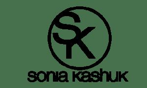 Sonia Kashuk, Target