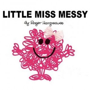 little-miss-messy-300x300