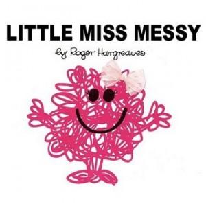 little-miss-messy-300x300