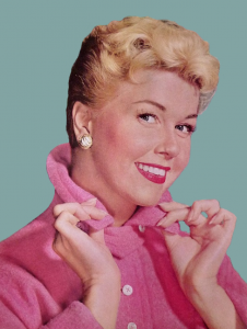 doris_day_1955-226x300