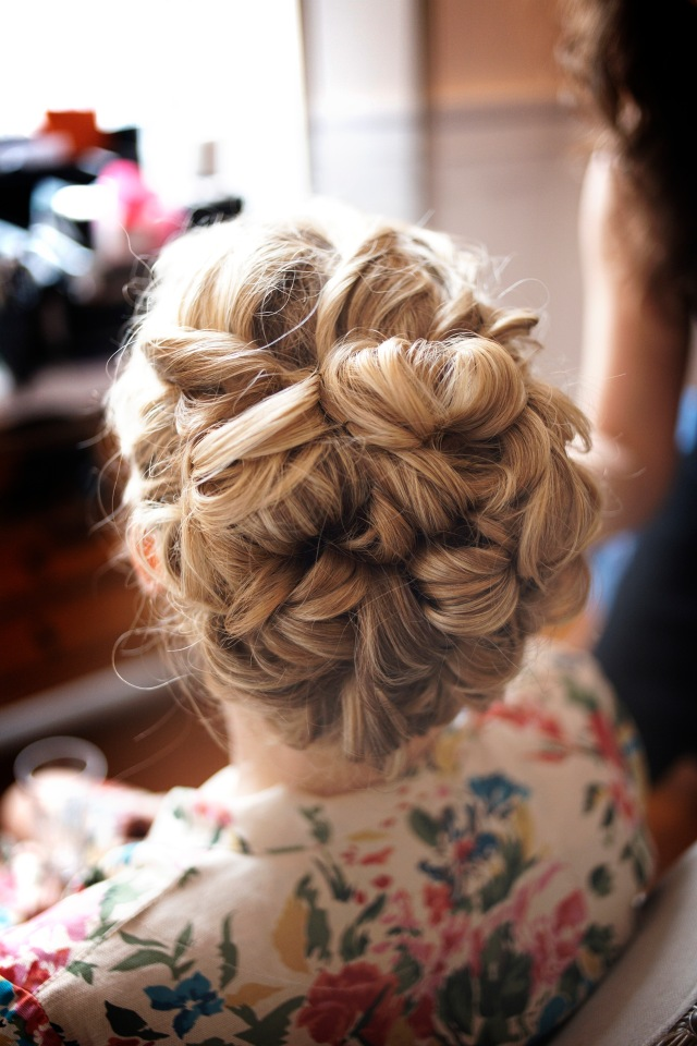allison barbera beauty – a pretty addiction