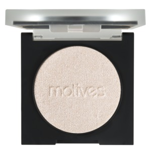Motives eyeshadow