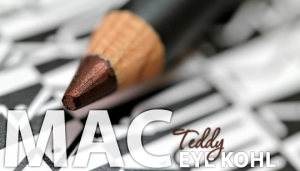 MAC Teddy