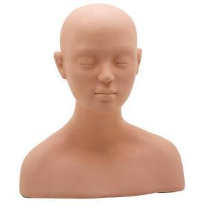 Esthetics school mannequin