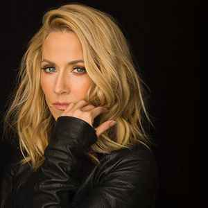 Sheryl Crow, change