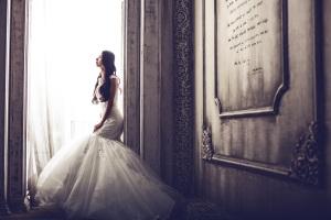 Bridal hair and makeup tips, how to choose a wedding makeup artist