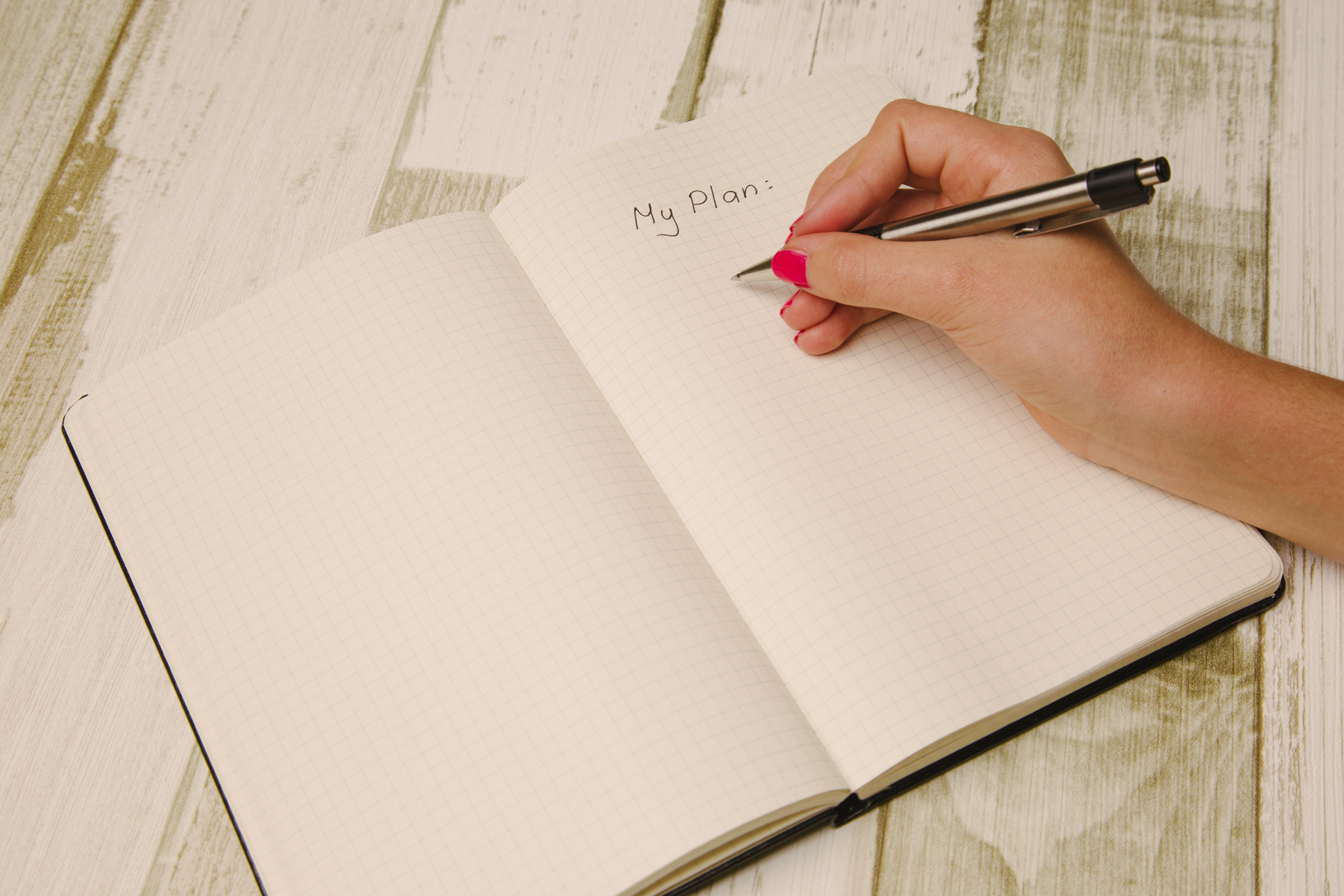 Wedding planning, wedding hair, wedding makeup, Wedding To Do List