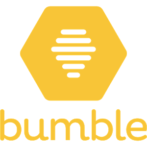 Bumble, oil cleanser, face cleanser, good skin tips