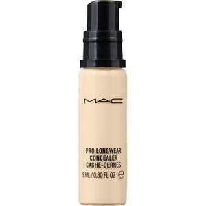 MAC Prolongwear Concealer