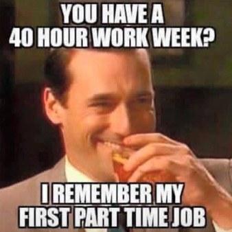Entrepreneur meme