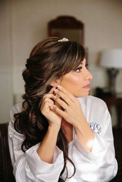 Allison Barbera Beauty